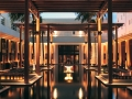 TheSetai_courtyard 10.jpg